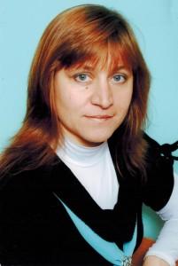 Захарова Е.Ю._2