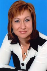 Лазарева И.Е.