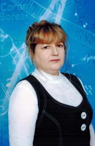 Семенова С.А._2