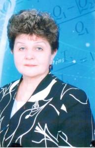 Степанова И.П._2