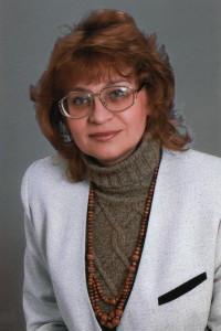 Шумилина И.Ю.